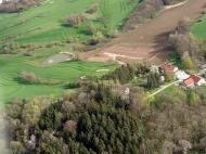 Golfclub Grünbach