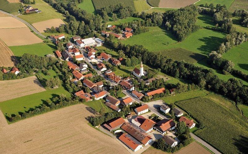 Esterndorf
