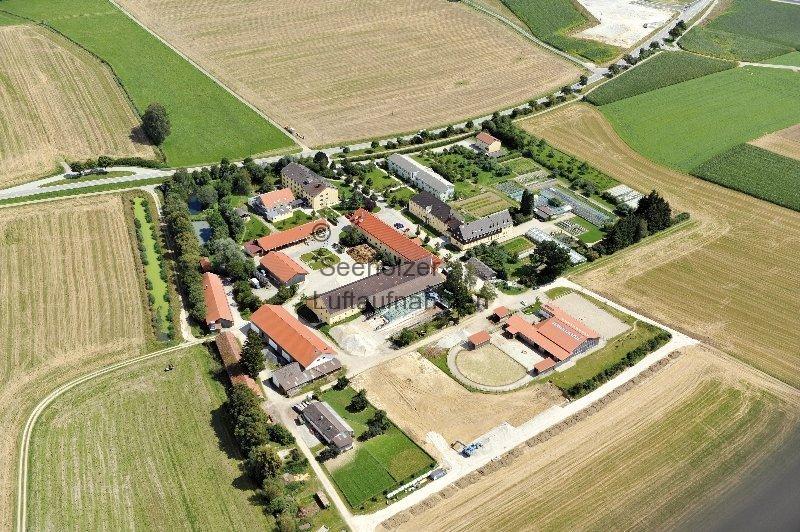Fendsbach