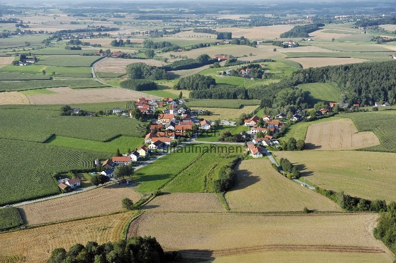 Gebensbach