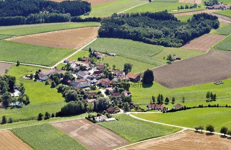 Geislbach