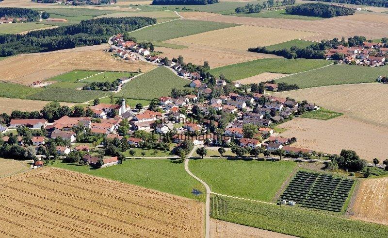 Kirchasch