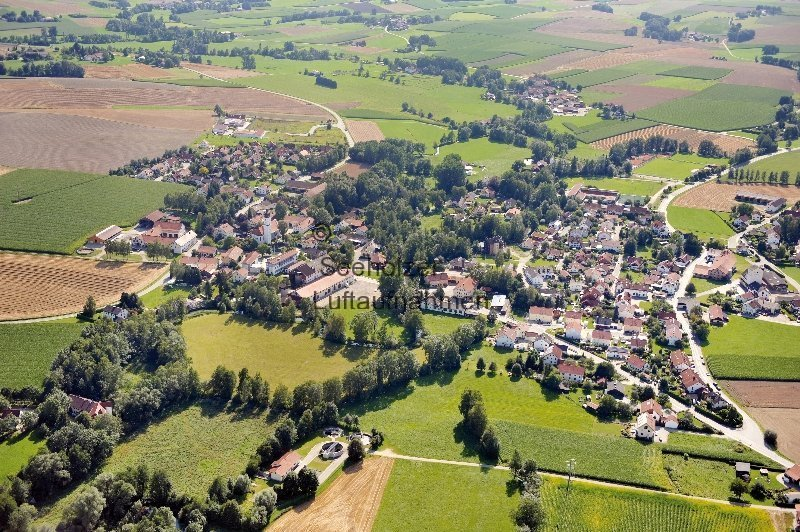 Lengdorf