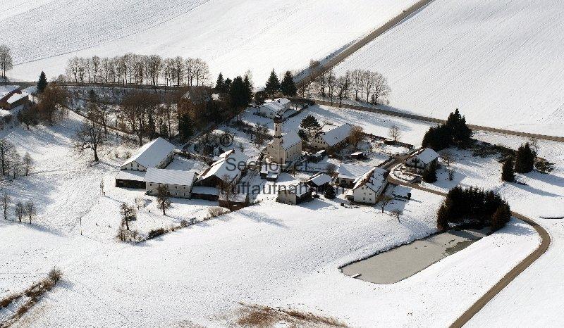 Matzbach