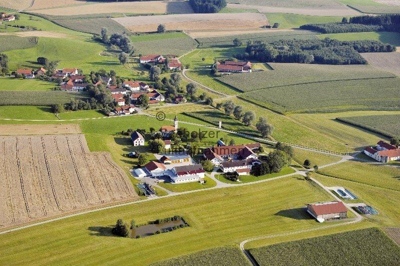 Oberbierbach