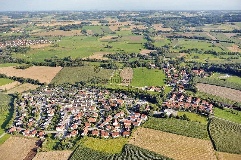 Oberdorfen
