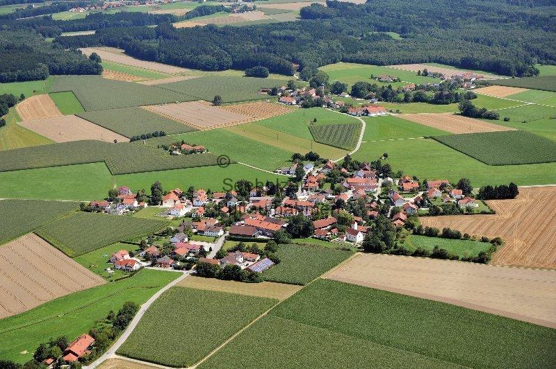 Preisendorf