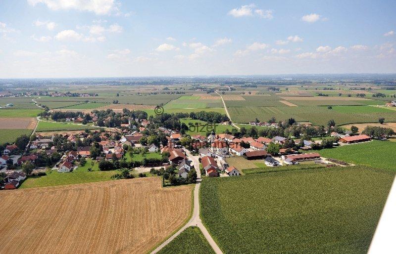 Reichenkirchen