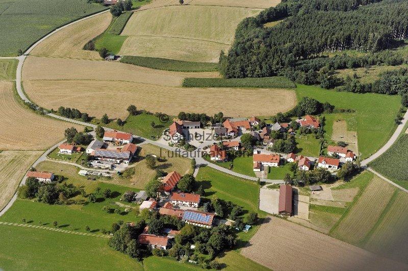 Riedersheim