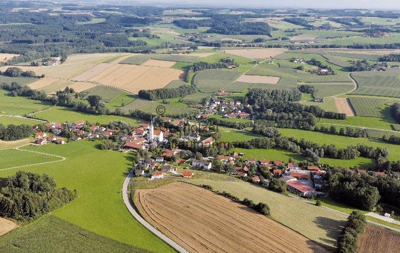 Schwindkirchen