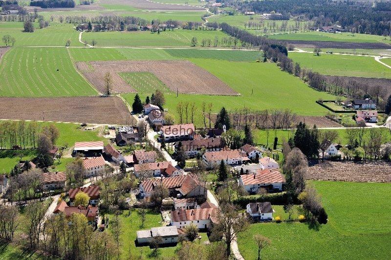 Siggenhofen