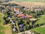 Aufkirchen