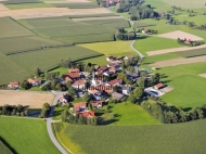 Ausserbittlbach