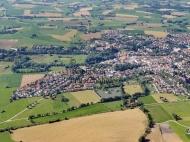 Dorfen