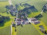 Eschlbach