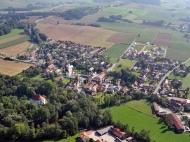 Fraunberg