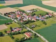 Harthofen