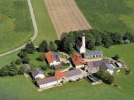Kirchstetten
