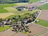 Kloster Moosen