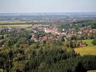 wartenbergneu
