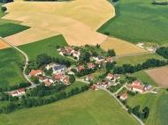 Zeilhofen