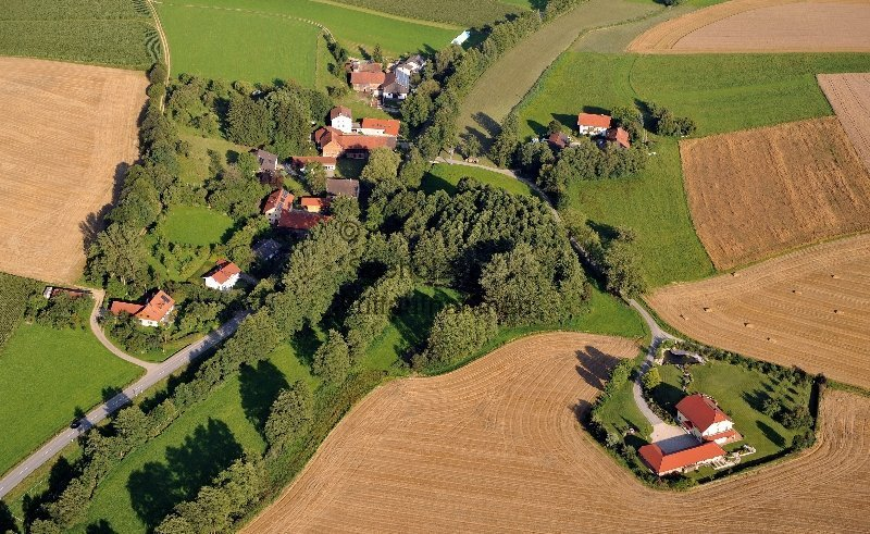 Unterseebach