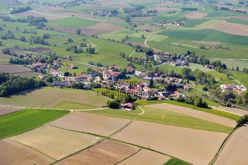 Wasentegernbach